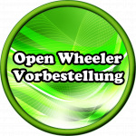 OPEN WHEELS VORBESTELLUNG
