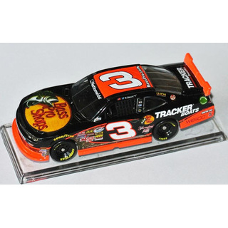 Ty Dillon #3 NASCAR NATIONWIDE 2014 RCR CHEVROLET Bass Pro Shops 1:64
