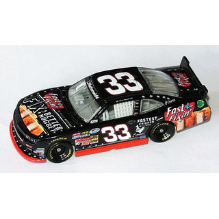 Kevin Harvick #33 NASCAR NATIONWIDE 2013 RCR CHEVROLET Fast Fixin 1:64