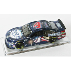 Kevin Harvick #4 NASCAR 2020 SHR Ford Buschhhhh Light...