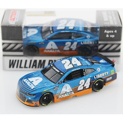 William Byron #24 NASCAR 2020 HM Chevrolet Axalta 1:24...