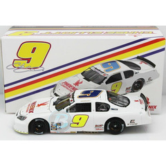Chase Elliott #9 Chevrolet SUPER LATE MODEL 2020 Phoenix...