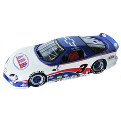 1995 Chevrolet Camaro Z28 Trans Am #3 Ron Fellows AER 1:18