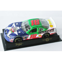 Bobby Labonte #18 NASCAR 1997 JGR Pontiac Interstate...