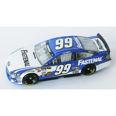 Carl Edwards #99 NASCAR 2014 RFR Ford Fastenal 1:64