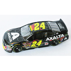 Jeff Gordon #24 NASCAR 2015 HM Chevrolet Axalta 1:64